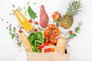 Supermarket Tours